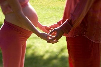 Image result for penelitian seks selama hamil